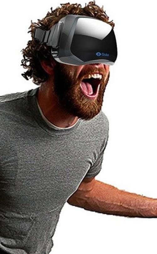 Meilleurs sites de porno en réalité virtuelle