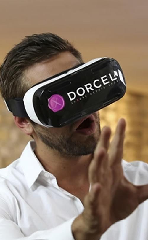 Meilleurs sites de porno VR