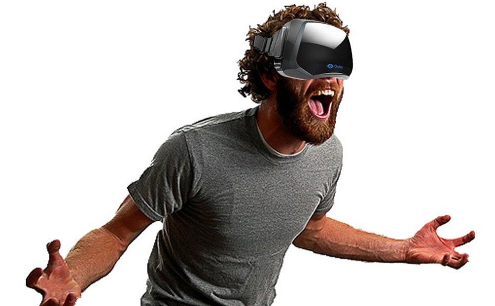 Gagner de l'argent avec le porno VR réalité virtuelle commissions affiliation